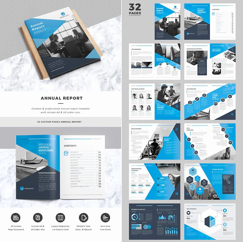 Poster Making Baik Template for Making A Flyer Lovely A E A Awesome Powerpoint