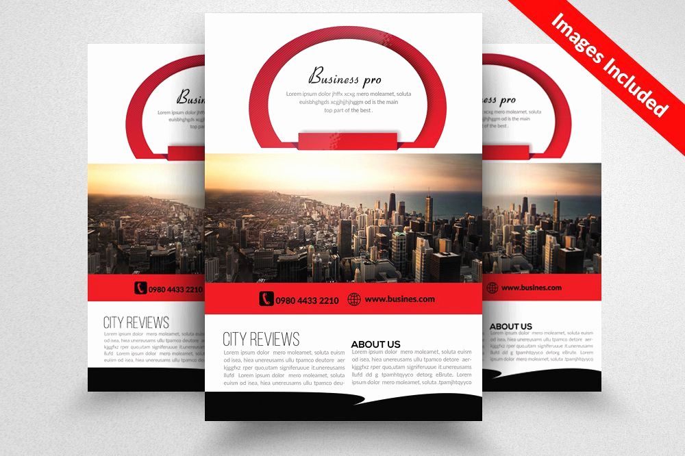 in design flyer template lovely 40 best movie night flyer templates
