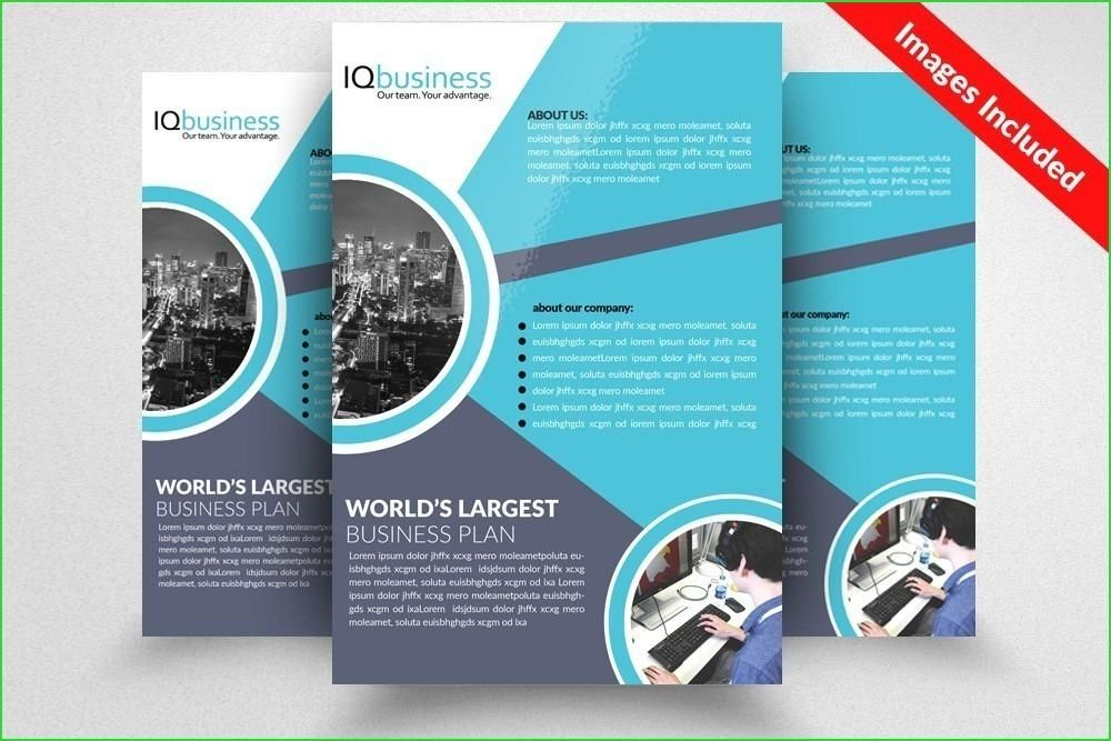 creating a trifold brochure new how to make a brochure flyer brochures how to make a