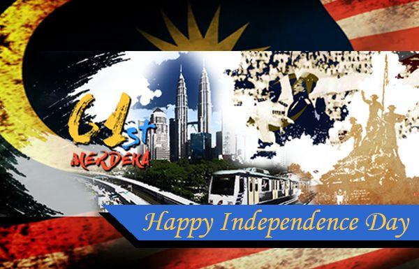 merdeka merdeka merdeka howei online event registration cycling running events in malaysia penang kuala lumpur perak johor