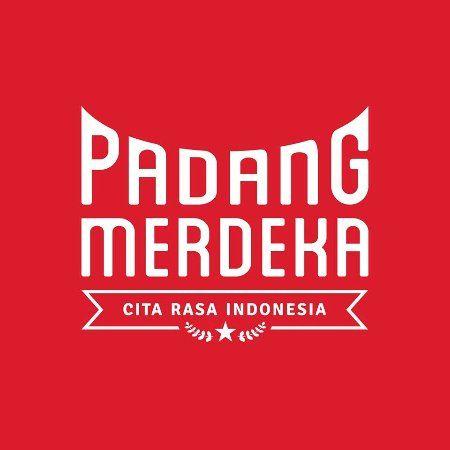 padang merdeka cita rasa indonesia