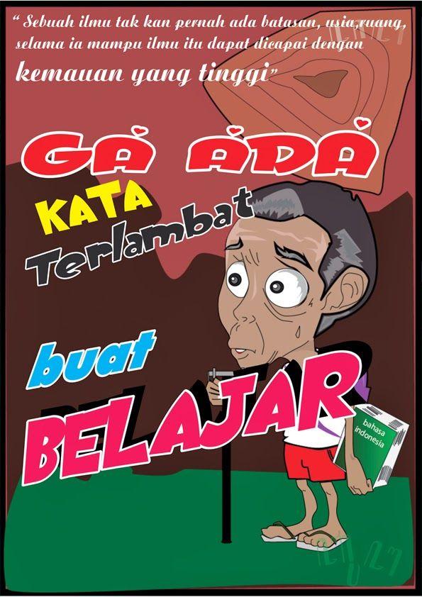 a poster c brosur b iklan d baliho 10 apakah jenis poster pada gambar diatas a poster niaga c poster pejabat b poster pendidikan d poster gratis