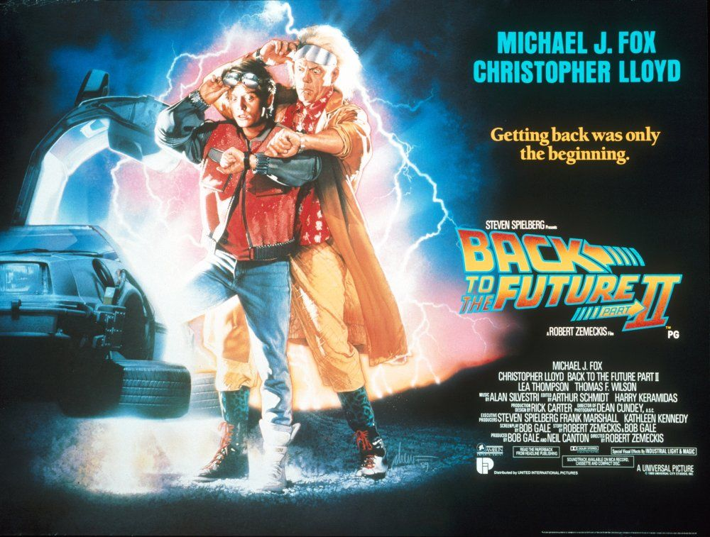 Poster Pengajian Meletup the Best 80s Sci Fi Film Posters Bfi