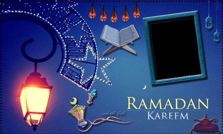 Poster Ramadan Bernilai Ramadan Photo Frames 1 0 Download Apk for android Aptoide
