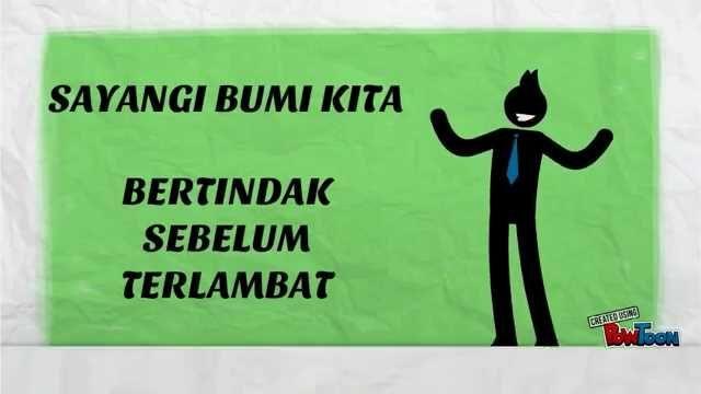 Poster Sayangi Alam Sekitar Berguna Nur Syazwani Binti Abdul Rahman Universiti Kebangsaan Malaysia