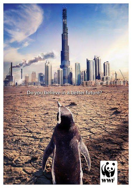 Poster Terbaik Terhebat Inilah Gambar Poster Global Warming Yang Keren Lihat Deh Betapa