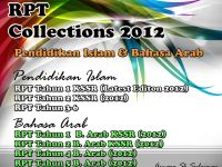Rpt Bahasa Arab Tahun 3 Power J Qaf Sk Sulaiman Rpt Bahasa Arab Tahun 5 2012 Dan Koleksi Rpt