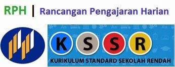Rpt Bahasa Arab Tahun 5 Hebat J Qaf Kuala Langat Download Rpt Bahasa Arab 2016 Dan Rpt Pendidikan Of Jom Dapatkan Rpt Bahasa Arab Tahun 5 Yang Hebat Khas Untuk Murid Download!