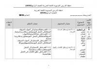 Rpt Bahasa Arab Tingkatan 1 Hebat Jom Dapatkan Rpt Bahasa Arab Tahun 4 Yang Menarik Khas Untuk Para