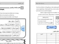 Rpt Bahasa Arab Tingkatan 3 Power Senarai Peperiksaan Awal Tahun Bahasa Arab Tingkatan 3 Yang Menarik Of Jom Dapatkan Rpt Bahasa Arab Tingkatan 3 Yang Berguna Khas Untuk Para Ibubapa Cetakkan!