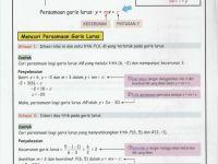 Rpt Bahasa Inggeris Tahun 2 Berguna Muat Turun Nota Bahasa Inggeris Tahun 6 Yang Meletup Untuk Para Guru