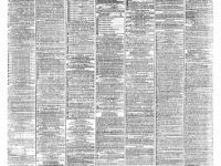 Rpt Bahasa Inggeris Tahun 4 Bernilai the Guardian From London On August 2 1866 A 1