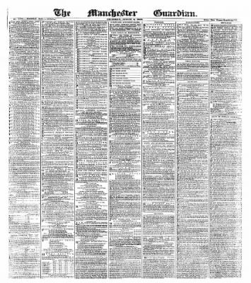 Rpt Bahasa Inggeris Tahun 4 Bernilai the Guardian From London On August 2 1866 A 1 Of Jom Dapatkan Rpt Bahasa Inggeris Tahun 4 Yang Bernilai Khas Untuk Para Murid Download!