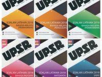Rpt Bahasa Inggeris Tahun 5 Berguna Himpunan Nota Bahasa Melayu Tahun 5 Yang Berguna Untuk Para Ibubapa