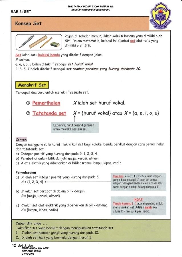 Rpt Bahasa Inggeris Tahun 5 Menarik Himpunan Nota Bahasa Melayu Tahun 5 Yang Berguna Untuk Para Ibubapa Of Jom Dapatkan Rpt Bahasa Inggeris Tahun 5 Yang Terhebat Khas Untuk Para Murid Muat Turun!