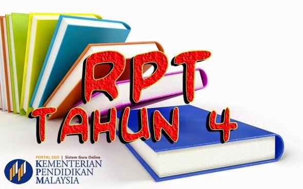 Rpt Bahasa Melayu Tahun 4 Berguna Rpt Tahun 4 Kssr Bahasa Melayu Of Jom Dapatkan Rpt Bahasa Melayu Tahun 4 Yang Menarik Khas Untuk Para Guru Lihat!