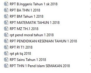 Rpt Bahasa Melayu Tahun 4 Bermanfaat Koleksi Rpt 2018 Tahun 1 Hingga Tahun 6 Kssr Sumber Pendidikan Of Jom Dapatkan Rpt Bahasa Melayu Tahun 4 Yang Menarik Khas Untuk Para Guru Lihat!