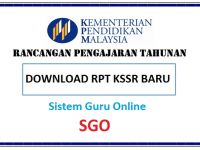 Rpt Bahasa Melayu Tahun 4 Penting Rpt Tahun 1 Kssr Rpt Bahasa Melayu Sk Tahun 1