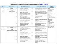 Rpt Bahasa Melayu Tahun 5 Baik Rpt Bm Sjkc Tahun 4 2016