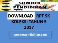 Rpt Bahasa Melayu Tahun 5 Hebat Koleksi Rpt Tahun 5 2017 Pelbagai Mata Pelajaran Sumber Pendidikan