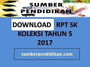 Rpt Bahasa Melayu Tahun 5 Hebat Koleksi Rpt Tahun 5 2017 Pelbagai Mata Pelajaran Sumber Pendidikan Of Dapatkan Rpt Bahasa Melayu Tahun 5 Yang Power Khas Untuk Murid Download!