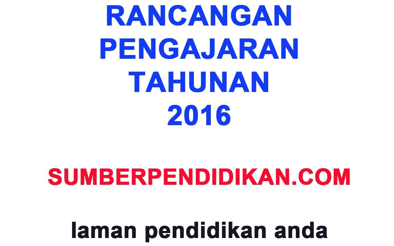 Rpt Bahasa Melayu Tahun 5 Penting Rpt Tahun 5 Sumber Pendidikan Of Dapatkan Rpt Bahasa Melayu Tahun 5 Yang Power Khas Untuk Murid Download!