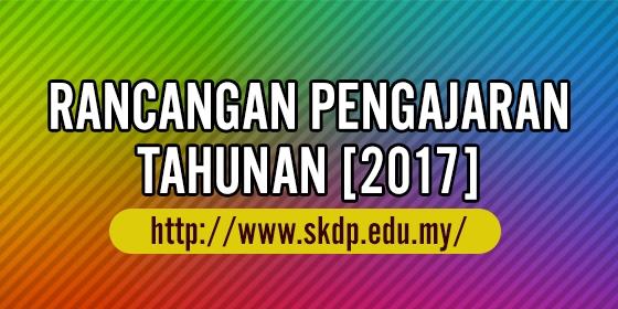 Rpt Bahasa Melayu Tahun 6 Berguna Rancangan Pengajaran Tahunan Rpt 2017 Sekolah Kebangsaan Desa Pandan Of Jom Dapatkan Rpt Bahasa Melayu Tahun 6 Yang Hebat Khas Untuk Para Murid Lihat!