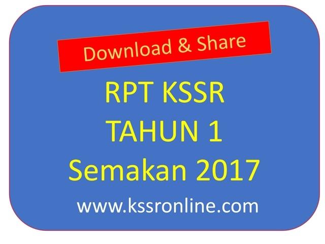 Rpt Bahasa Melayu Tahun 6 Bermanfaat Kssronline Com Kssr Dskp Upsr Linus Rpt Tahun 1 Kssr 2017 Semakan Of Jom Dapatkan Rpt Bahasa Melayu Tahun 6 Yang Hebat Khas Untuk Para Murid Lihat!