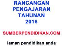 Rpt Bahasa Melayu Tahun 6 Bermanfaat Rpt Bahasa Melayu Tahun 6 Sumber Pendidikan