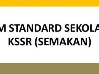 Rpt Bahasa Melayu Tahun 6 Bermanfaat Semakan Rpt Tahun 1 Kssr 2018 Blogameer Com