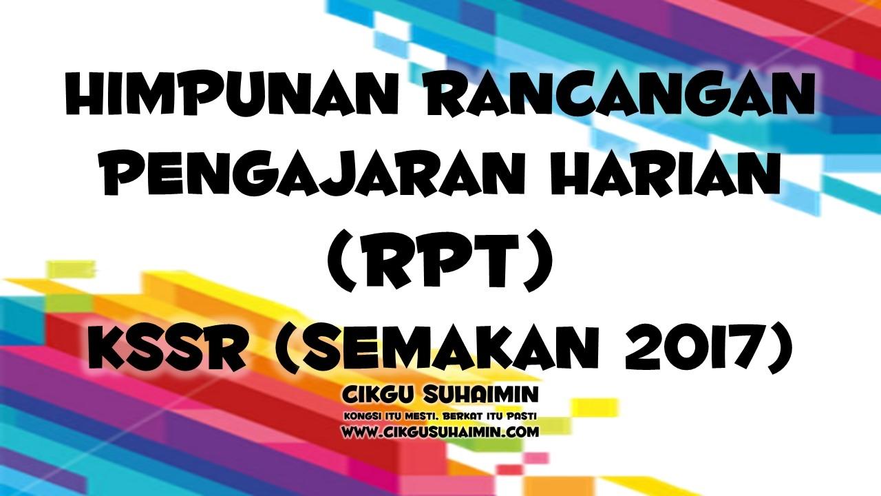 Rpt Bahasa Melayu Tahun 6 Meletup Himpunan Rancangan Pengajaran Tahunan Rpt Kssr Semakan 2017 Of Jom Dapatkan Rpt Bahasa Melayu Tahun 6 Yang Hebat Khas Untuk Para Murid Lihat!