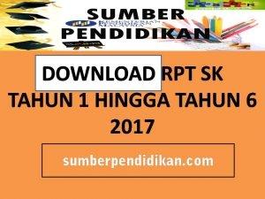 Rpt Bahasa Melayu Tahun 6 Menarik Koleksi Rpt 2017 Tahun 1 Hingga Tahun 6 Sumber Pendidikan Of Jom Dapatkan Rpt Bahasa Melayu Tahun 6 Yang Hebat Khas Untuk Para Murid Lihat!