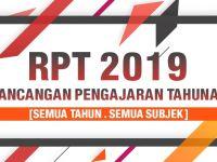 Rpt Bahasa Melayu Tahun 6 Menarik Rancangan Pengajaran Tahunan Rpt 2019 Sekolah Kebangsaan Desa Pandan