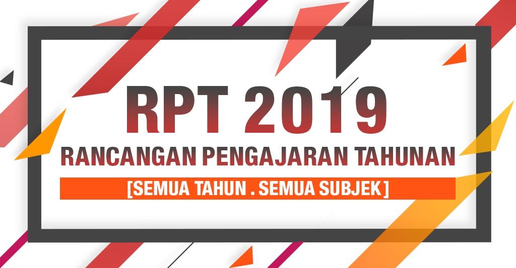 Rpt Bahasa Melayu Tahun 6 Menarik Rancangan Pengajaran Tahunan Rpt 2019 Sekolah Kebangsaan Desa Pandan Of Jom Dapatkan Rpt Bahasa Melayu Tahun 6 Yang Hebat Khas Untuk Para Murid Lihat!
