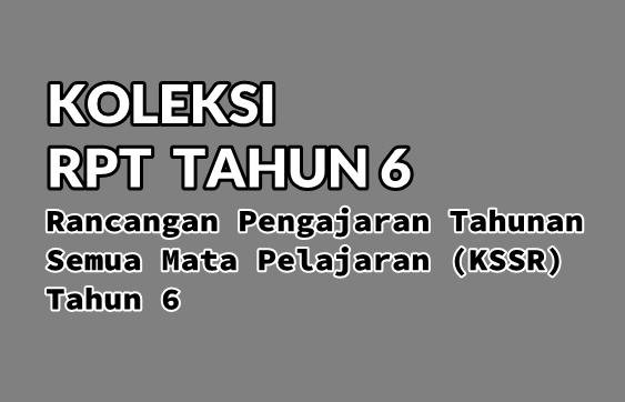 Rpt Bahasa Melayu Tahun 6 Power Rabia Sensei Download Rpt Kssr Tahun 6 Semua Mata Pelajaran Of Jom Dapatkan Rpt Bahasa Melayu Tahun 6 Yang Hebat Khas Untuk Para Murid Lihat!
