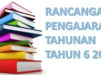 Rpt Bahasa Melayu Tahun 6 Terhebat Rancangan Pengajaran Tahunan Rpt Tahun 6 Sk Sk Bandar Baru Seri