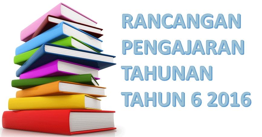 Rpt Bahasa Melayu Tahun 6 Terhebat Rancangan Pengajaran Tahunan Rpt Tahun 6 Sk Sk Bandar Baru Seri Of Jom Dapatkan Rpt Bahasa Melayu Tahun 6 Yang Hebat Khas Untuk Para Murid Lihat!