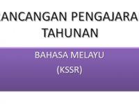 Rpt Bahasa Melayu Tahun 6 Terhebat Rpt Bahasa Melayu Kssr Pendidik2u