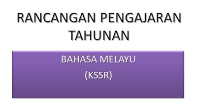 Rpt Bahasa Melayu Tahun 6 Terhebat Rpt Bahasa Melayu Kssr Pendidik2u Of Jom Dapatkan Rpt Bahasa Melayu Tahun 6 Yang Hebat Khas Untuk Para Murid Lihat!