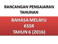Rpt Bahasa Melayu Tahun 6 Terhebat Rpt Bahasa Melayu Tahun 6 Kssr 2016 Pendidik2u