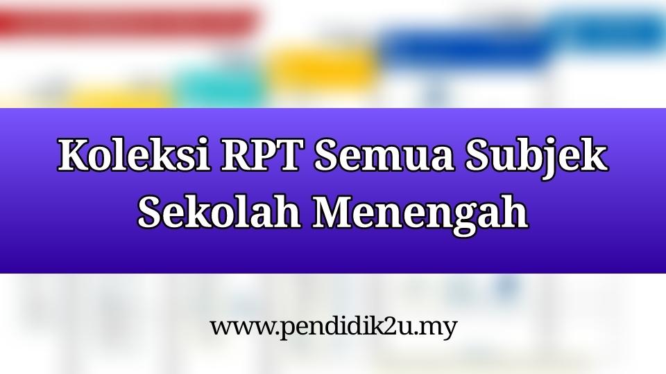 Rpt Bahasa Melayu Tingkatan 2 Berguna Koleksi Rpt Semua Subjek Sekolah Menengah Pendidik2u Of Jom Dapatkan Rpt Bahasa Melayu Tingkatan 2 Yang Bermanfaat Khas Untuk Guru-guru Download!