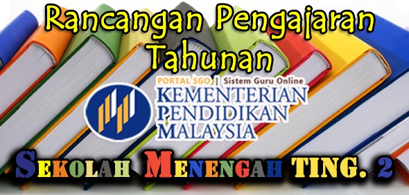 Rpt Bahasa Melayu Tingkatan 2 Terhebat Rpt Rancangan Pengajaran Tahunan Tingkatan 2 Subjek Bahasa Melayu Of Jom Dapatkan Rpt Bahasa Melayu Tingkatan 2 Yang Bermanfaat Khas Untuk Guru-guru Download!