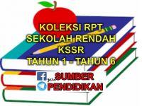 Rpt Bahasa Melayu Tingkatan 3 Penting Rpt Bahasa Iban Tahun 3 Sumber Pendidikan
