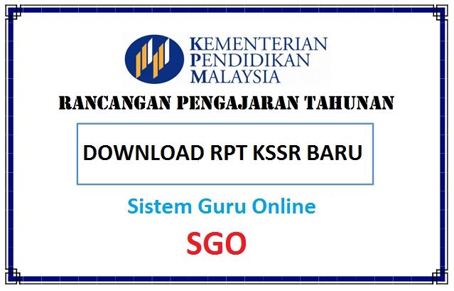 Rpt Bahasa Melayu Tingkatan 3 Penting Rpt Tahun 1 Kssr Rpt Bahasa Melayu Sk Tahun 1 Of Download Rpt Bahasa Melayu Tingkatan 3 Yang Menarik Khas Untuk Murid Perolehi!