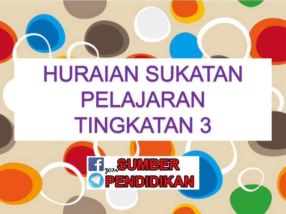 Rpt Bahasa Melayu Tingkatan 3 Penting Sukatan Pelajaran Bahasa Melayu Tingkatan 3 Sumber Pendidikan Of Download Rpt Bahasa Melayu Tingkatan 3 Yang Menarik Khas Untuk Murid Perolehi!