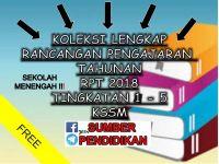 Rpt Bahasa Melayu Tingkatan 3 Terbaik Rpt Bahasa Melayu Tingkatan 2 Kssm Sumber Pendidikan