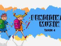 Rpt Dunia Muzik Tahun 4 Berguna Rancangan Pengajaran Tahunan 2017 Panitia Muzik Sk Merlimau Satu