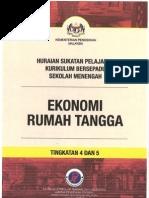 Rpt Ekonomi Tingkatan 4 Bermanfaat Rancangan Pengajaran Tahunan Ekonomi Rumah Tangga Ert Of Muat Turun Rpt Ekonomi Tingkatan 4 Yang Penting Khas Untuk Para Murid Lihat!