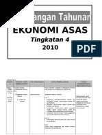 Rpt Ekonomi Tingkatan 4 Penting Ekonomi Mac 2018 Of Muat Turun Rpt Ekonomi Tingkatan 4 Yang Penting Khas Untuk Para Murid Lihat!