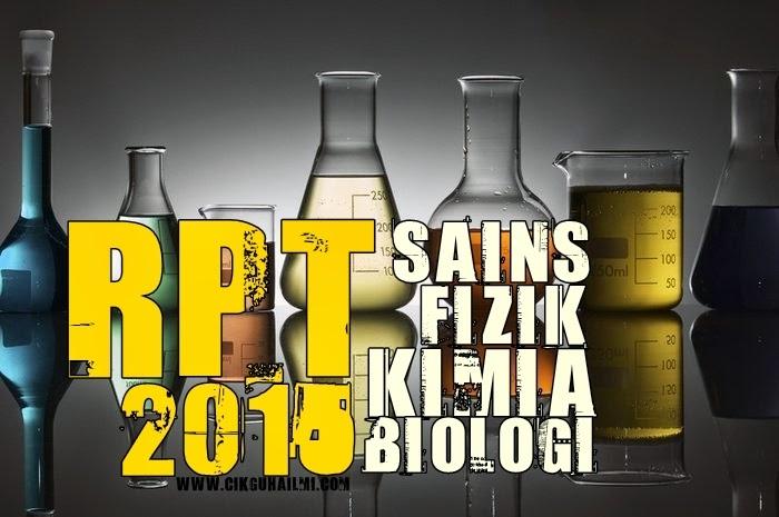 Rpt Fizik Tingkatan 5 Terhebat Rpt 2015 Bagi Subjek Sains Fizik Kimia Biologi Cikguhailmi Of Download Rpt Fizik Tingkatan 5 Yang Power Khas Untuk Guru-guru Dapatkan!